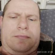 Ярослав 30 Ровно