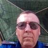 Вассилий, 51, г.Николаев