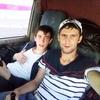 Владимир, 20, г.Красноярск