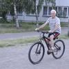 Василий, 72, г.Ровно