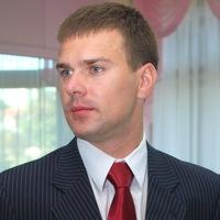 Тарас, 41 год, Близнецы, Киев