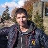 Евгений, 39, г.Днепр