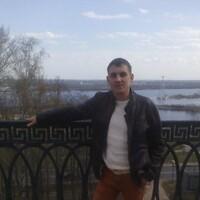Алексей Козлов, 30 лет, Овен, Москва