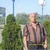 Владимир, 63, г.Артемовск