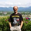 repmvbxm, 53, г.Южно-Сахалинск