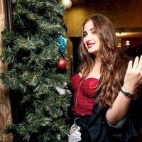 Liktoria, 24 года, Стрелец, Краснодар