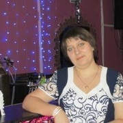 Марина 39 лет (Телец) Дмитров