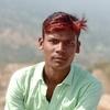 Prashant Kurmi, 19, г.Дели