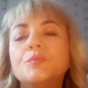 Марьяна 48 лет (Рыбы) Киров