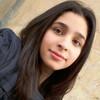 maya, 29, Bershad