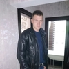 Антон, 32, г.Ташкент