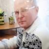 Сергей, 58, г.Краснодар