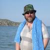 Вадим, 55, г.Черновцы