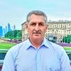 Арслан, 59, г.Екатеринбург