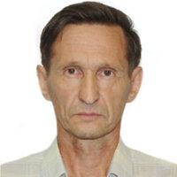 Владимир, 64 года, Овен, Ульяновск