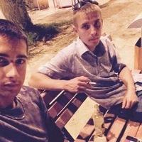 Дмитрий, 24 года, Козерог, Белгород