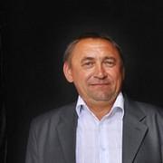 иван 30 Чистополь