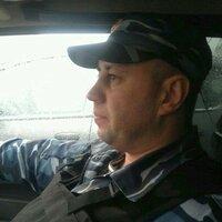 ЛЕОНИД, 44 года, Телец, Москва