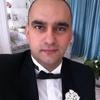 eren baglan, 37, г.Анталья