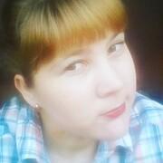 людмила 24 Феодосия