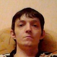 сергей, 33 года, Рак, Тамбов