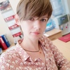 Александра Николаевна, 31, г.Черняховск