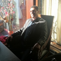 ВАЛИ, 46 лет, Овен, Санкт-Петербург