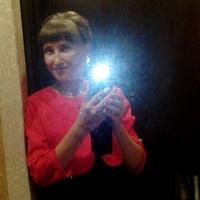 Наталья, 35 лет, Водолей, Ангарск