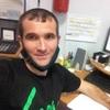 Sergey, 35, Budyonnovsk