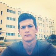 (VIP) (B r A) d 25 лет (Близнецы) хочет познакомиться в Дангаре