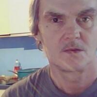 александр, 61 год, Водолей, Киев