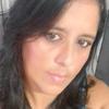 Cristina Pacheco, 24, г.Салту