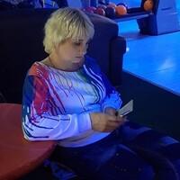 Анна, 45 лет, Стрелец, Москва