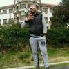 rami, 33, Damascus