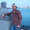 Ахрор, 25, г.Санкт-Петербург