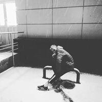 Кирилл, 20 лет, Дева, Кострома