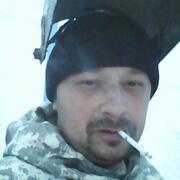 Сергей 43 Красноярск