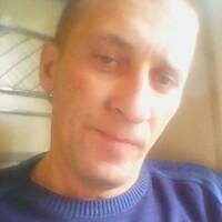 Сергей, 42 года, Лев, Челябинск