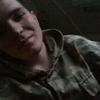Илья, 20, г.Владимир