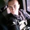 максим, 31, г.Лозовая