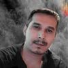 FIRDAVS, 34, Жалал Абад