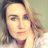 Anastasiya, 32, Kotlas