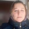 Евгения, 27, г.Тараз (Джамбул)