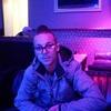 Юрий, 26, г.Лос-Анджелес