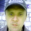 Pasha, 38, Kostroma