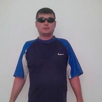 Алексей, 42 года, Дева, Екатеринбург