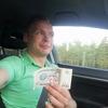 Artyom, 20, Tallinn