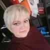 Оксана, 31, г.Ростов-на-Дону