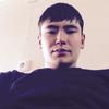 Dastish, 28, г.Усть-Каменогорск