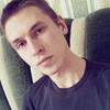 gennadiy, 35, Shakhtersk